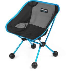 Helinox Chair Ball Feet Zestaw Small 45mm 4 szt., czarny